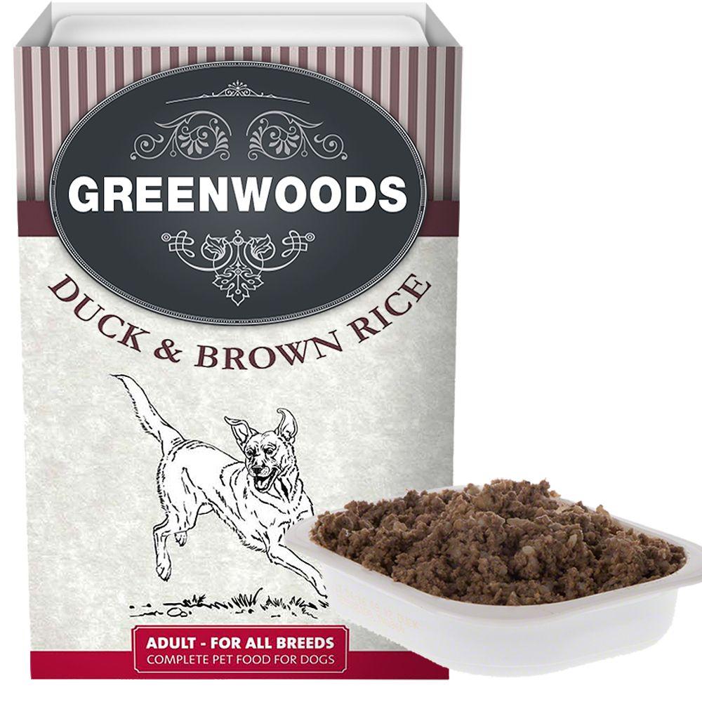 greenwoods-adult-kacsa-barna-rizs-6-x-395-g
