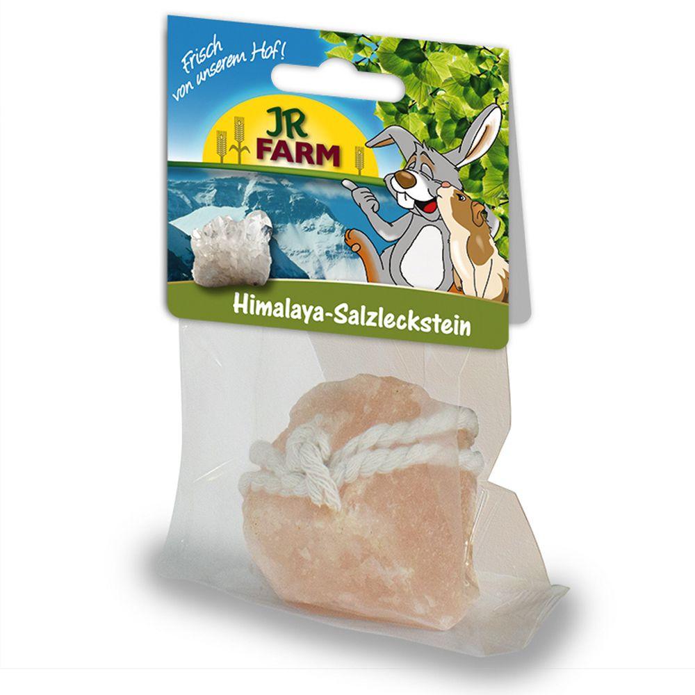 Image of Pietra minerale JR Farm Himalaya - ca. 80 g