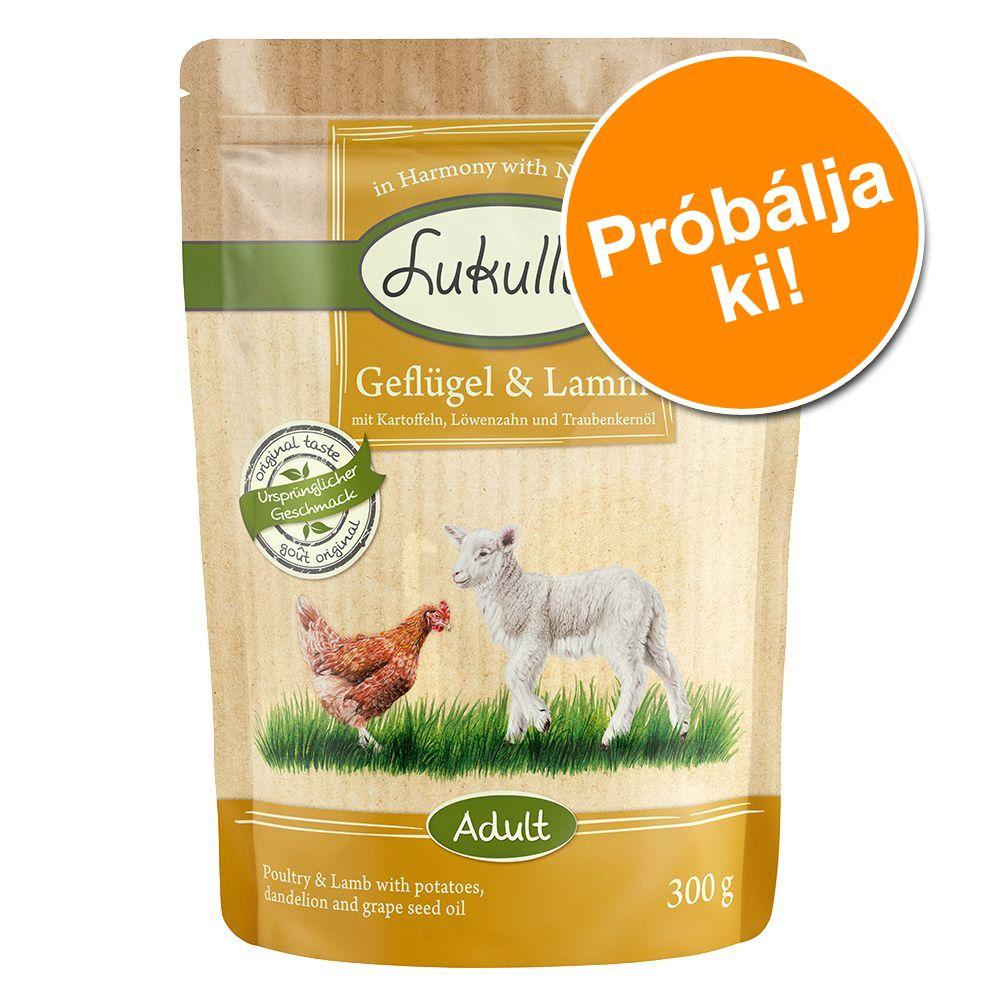 lukullus-frissentarto-tasakban-vegyes-probacsomag-6-x-300-g-csomag-i