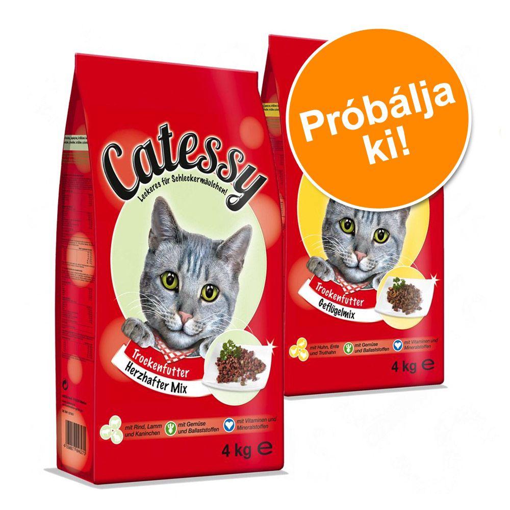 catessy-adult-vegyes-csomag-4-kg-poultry-mix-4-kg-hearty-mix