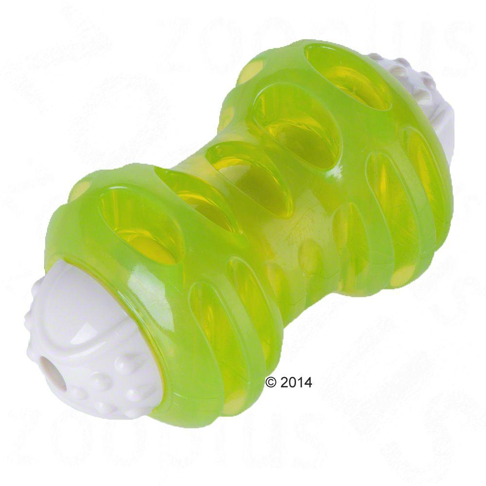 Chien Jouet Autre jouet qui couine Jouet en vinyle et autres matières plastiques