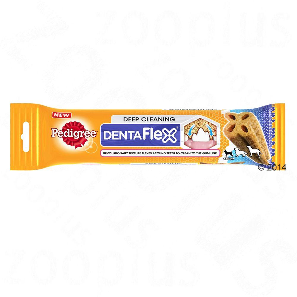 Image of Pedigree DentaFlex, klein - 9 x 40 g