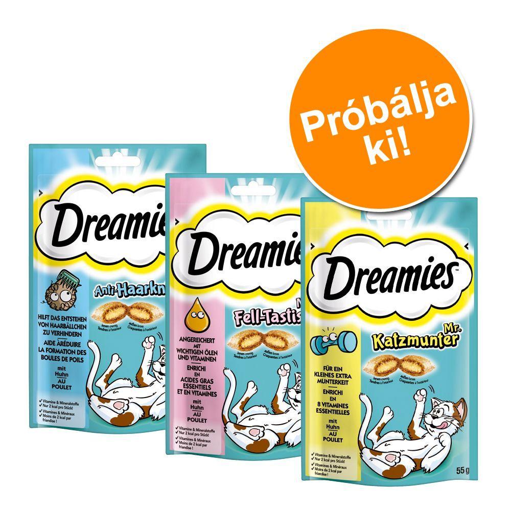 dreamies-mr-mix-probacsomag-6-x-55-g-mr-szorbarat-mr-macskajolet-mr-anti-gombolyag