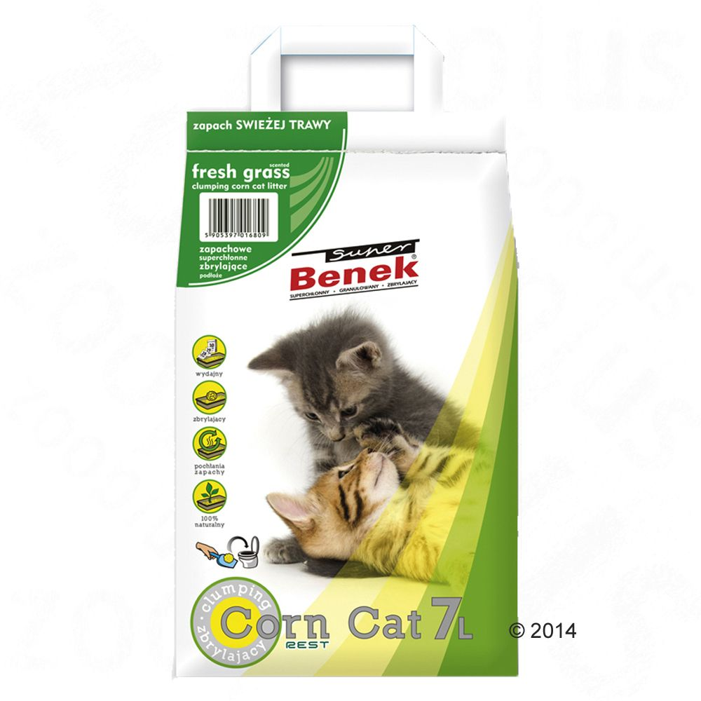 super-benek-corn-cat-friss-fu-7-l