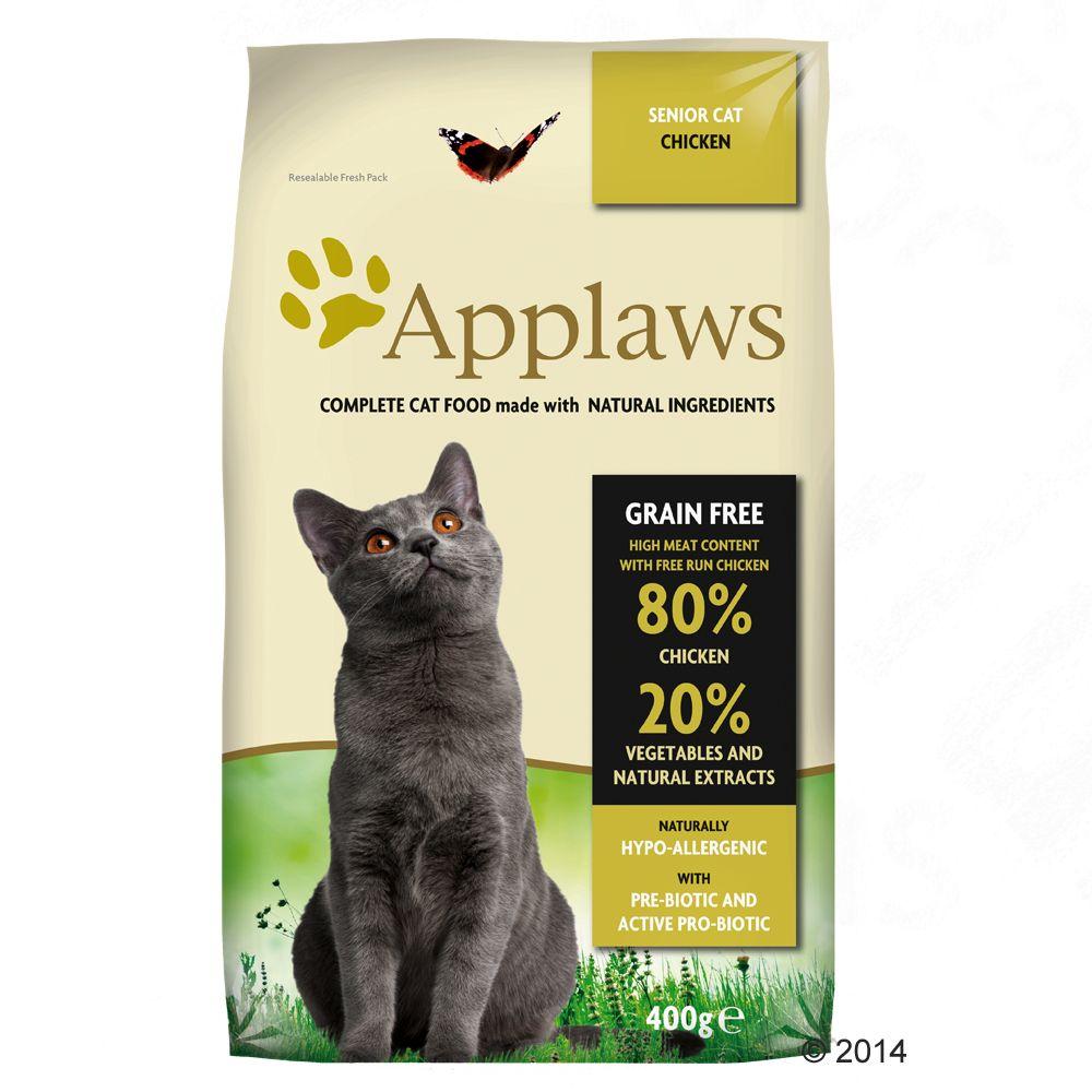 Teelichthalter, Katze Preisvergleich • Die besten Angebote online ...