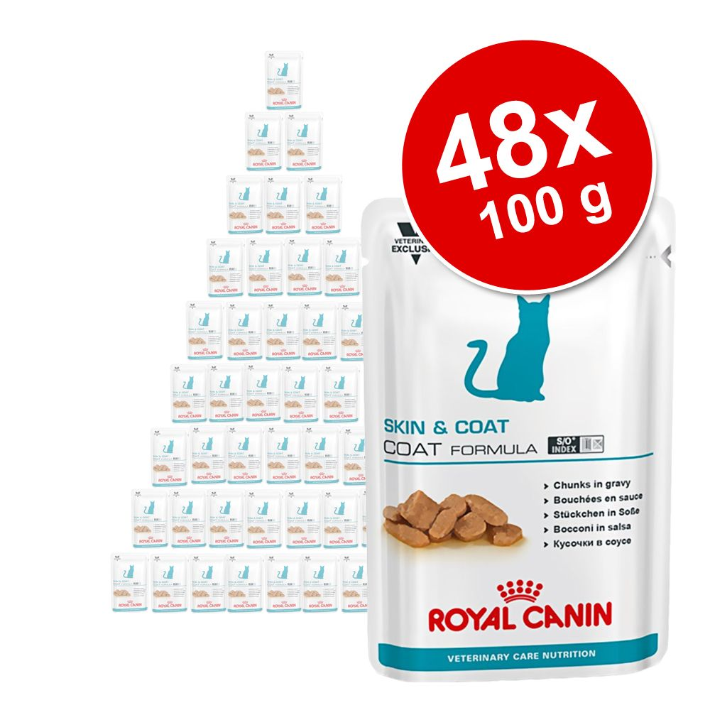 royal-canin-vet-care-nutrition-48-x-100-g-neutered-weight-balance