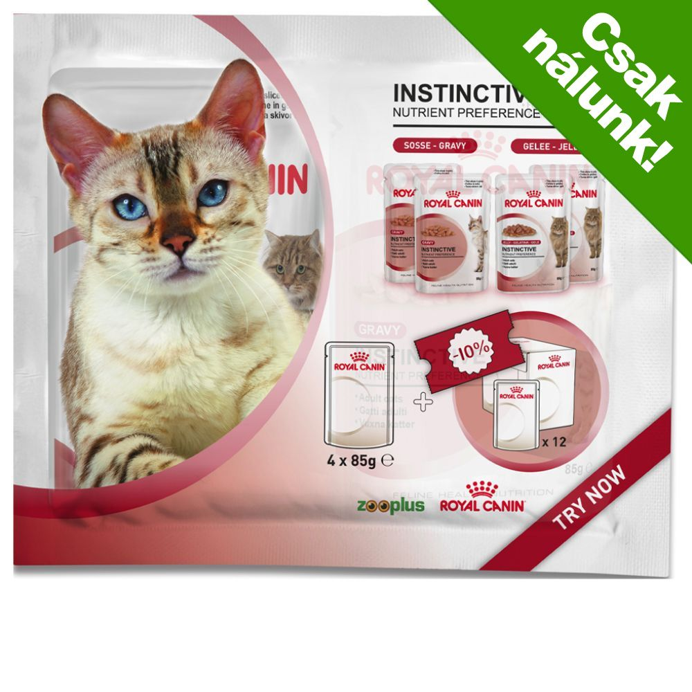 royal-canin-probacsomag-4-x-85-g-2-x-intense-beauty-szoszban-2-x-intense-beauty-aszpikban