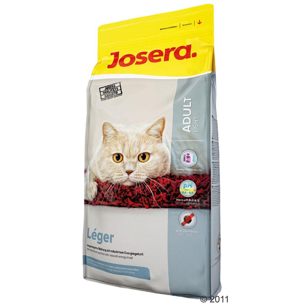 josera-leger-2-x-10-kg