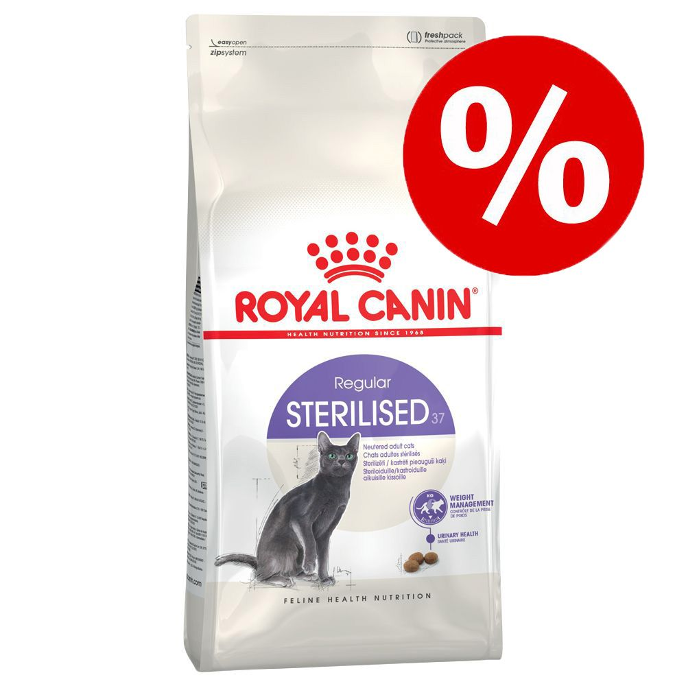 12 kg Royal Canin w super cenie! - Persian Adult
