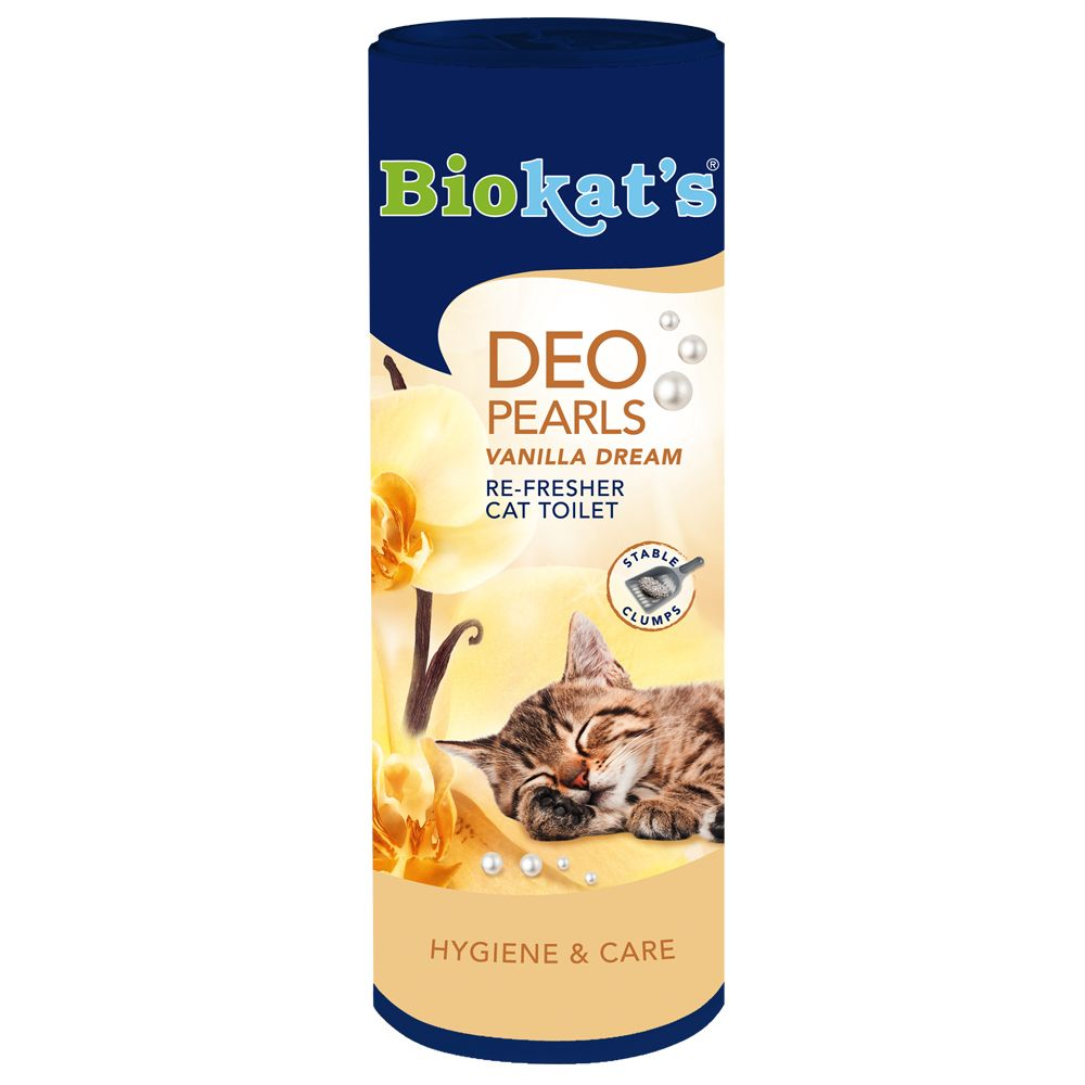 biokat-s-deo-pearls-vanilla-dream-700-g