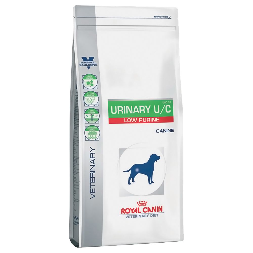 Low Purine Dog Food Uk
