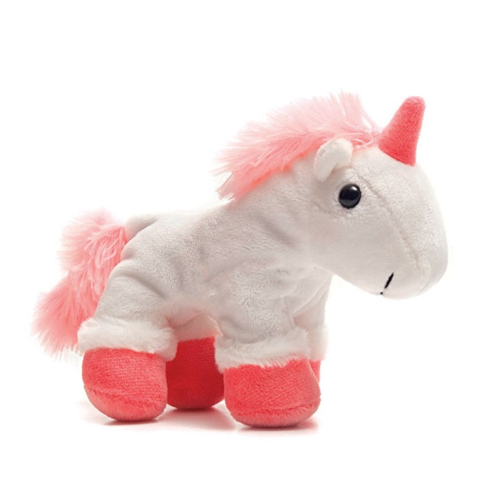 Aumuller Unicorn Pillow Cat Toy 1 Toy