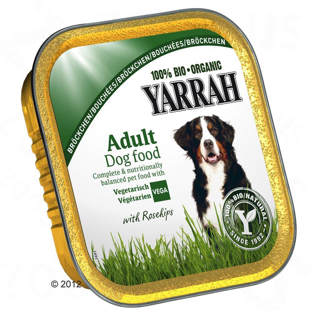 Yarrah Bio soczyste kawał