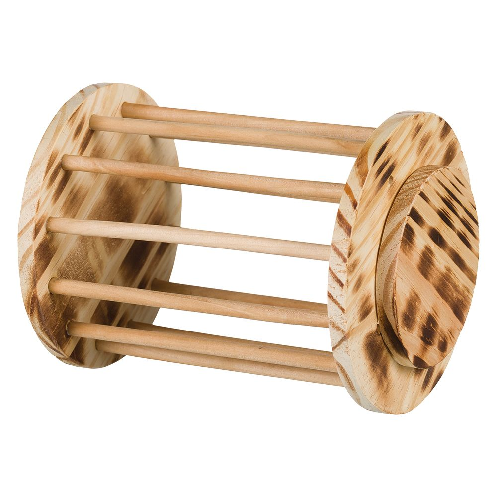 Trixie Hay Rack Roll Diameter 19cm x H 15cm