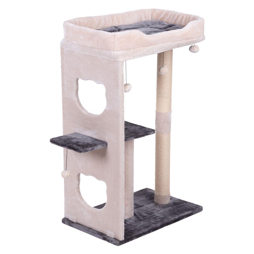 Colossus Cat Tree