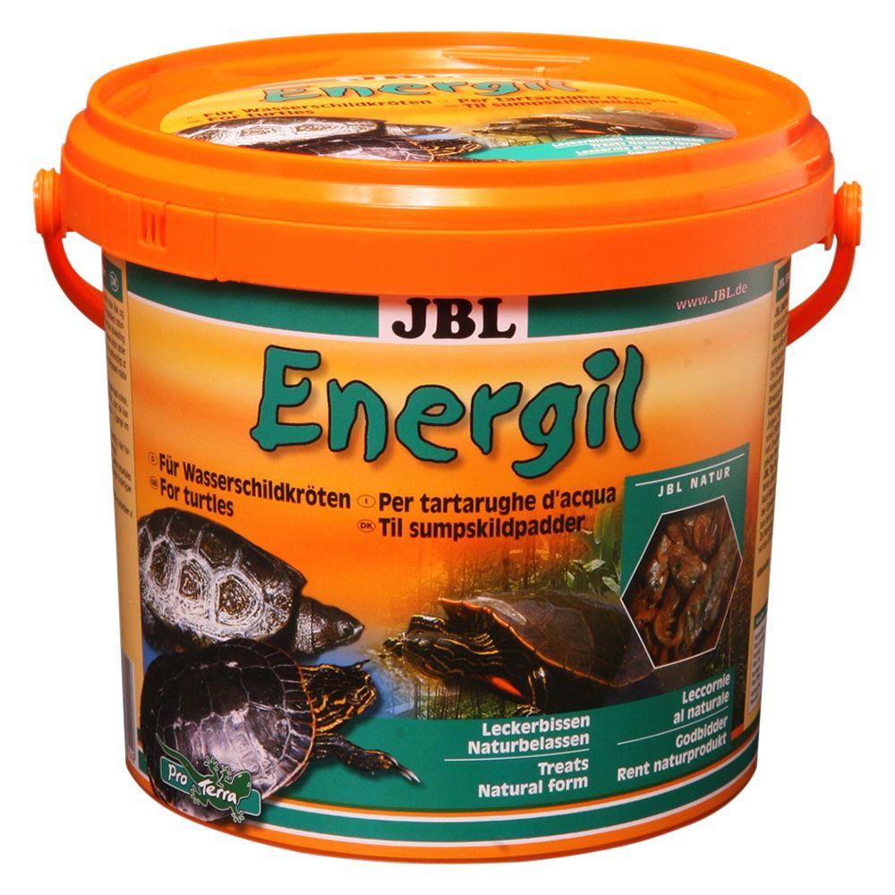 JBL Energil - 2500ml