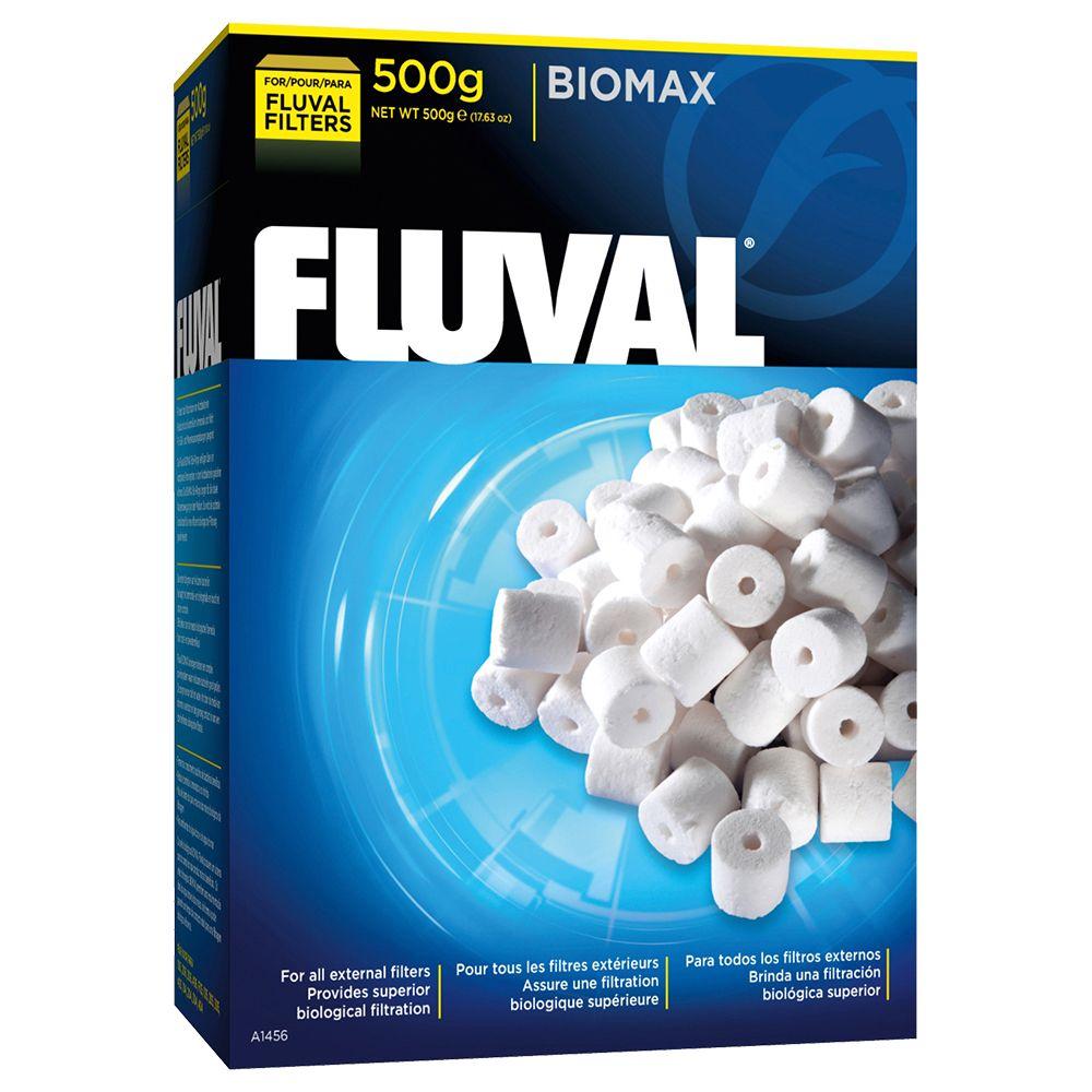 Fluval BioMax - 500g