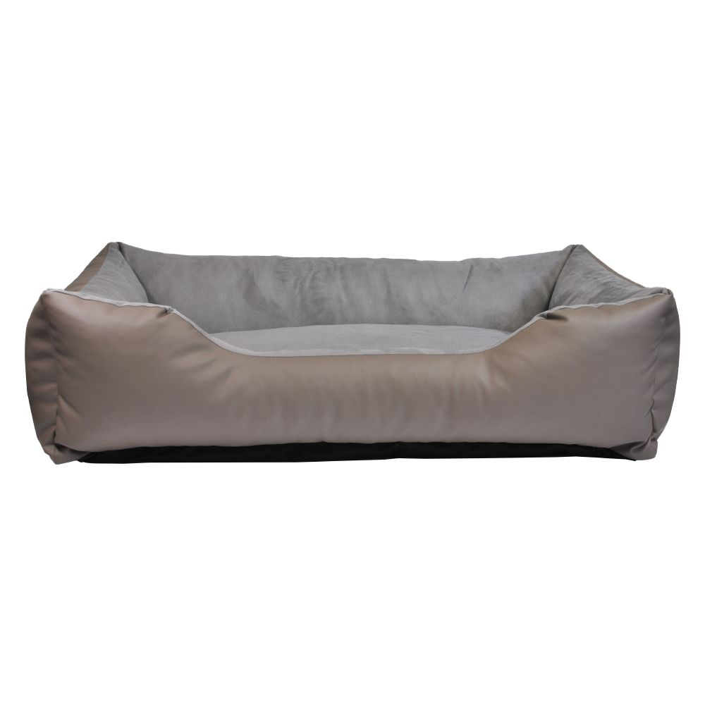 Pawz & Pepper Delano Dog Bed