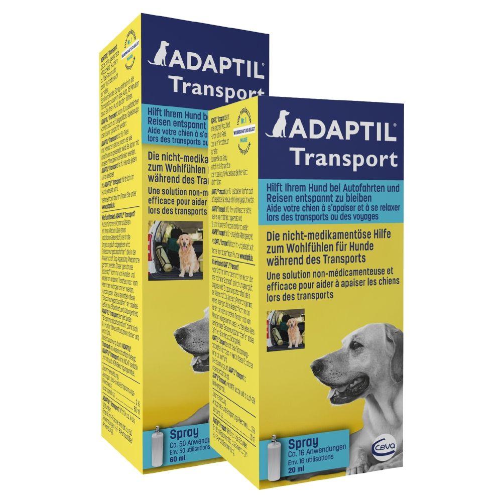 Image of ADAPTIL® Transport Spray - 20 ml