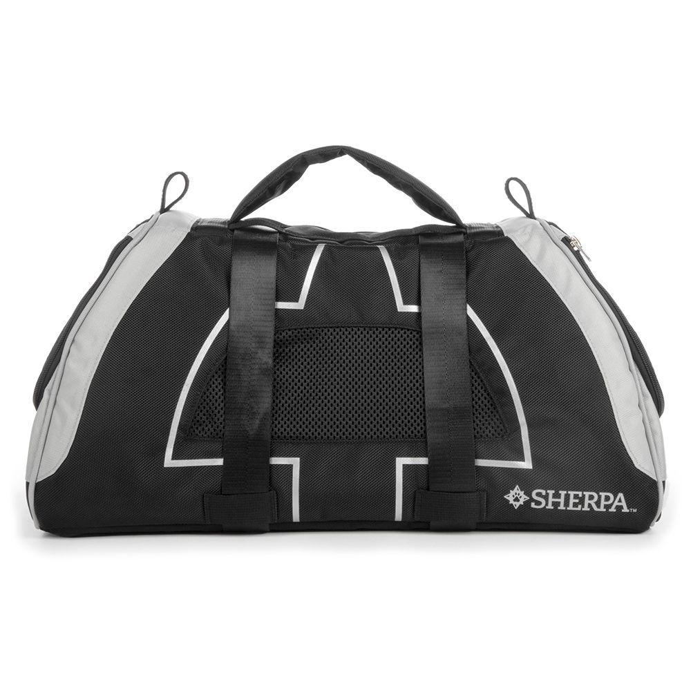 Sherpa® Forma Frame Transport Case - Size M