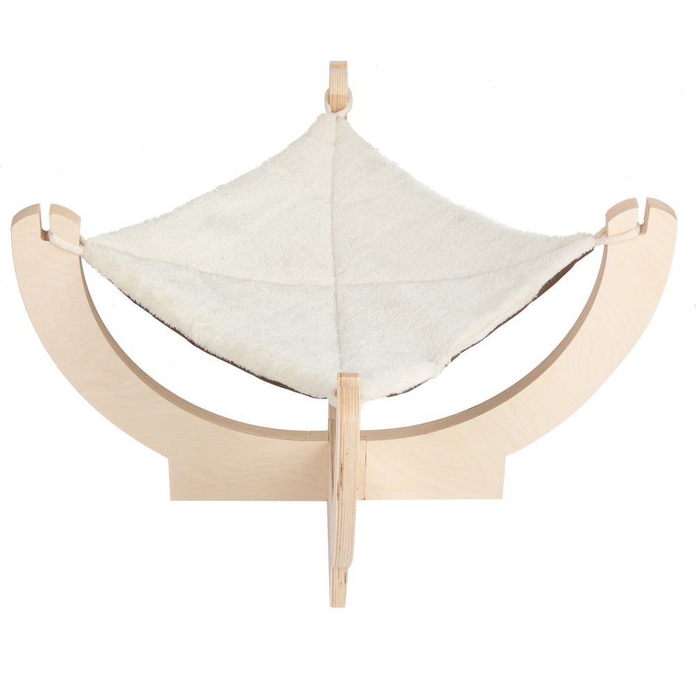 Natural Paradise 2in1 Hammock