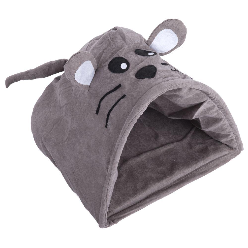 Little Mouse budka dla ko