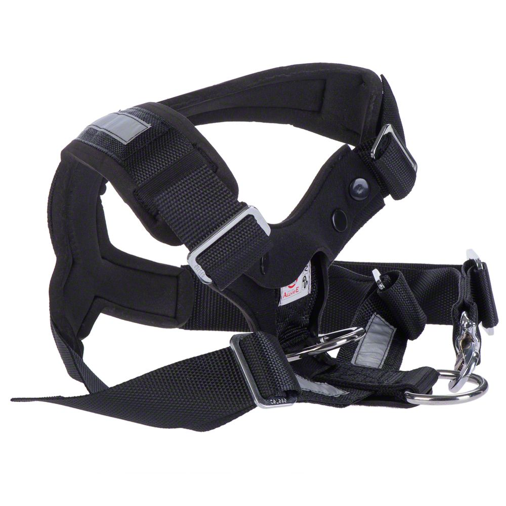 Allsafe Dog Safety Harness - Size S