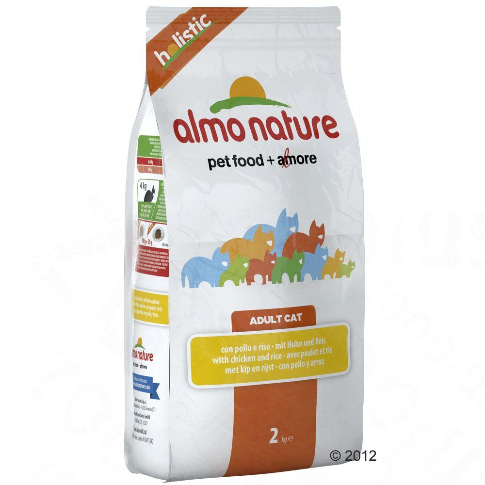 almo-nature-holistic-csirke-rizs-400-g