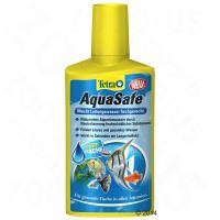 Tetra aquasafe - - 5000 ml.