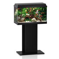 Juwel Aquariumcombinatie Primo 60 LED Zwart