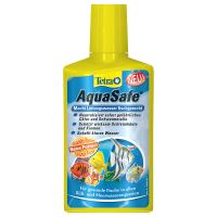 Tetra AquaSafe Water Purifier - 500ml