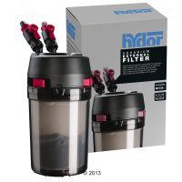 Filtro esterno hydor prime - - 20, fino a  250 litri.