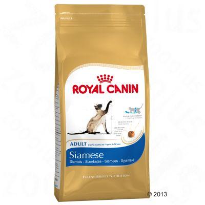 royal-canin-siamese-adult-kattenvoer-10-kg