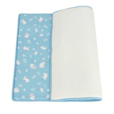 Soft-viilennysmatto - P 90 x L 50 cm