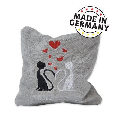 Aumüller True Love Mini -lelutyyny - 1 kpl