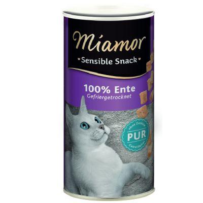 Miamor Sensible Snack 30 g