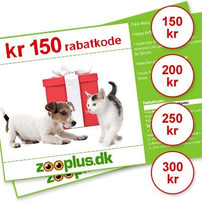 zooplus-gavekort-vardi-200-kr