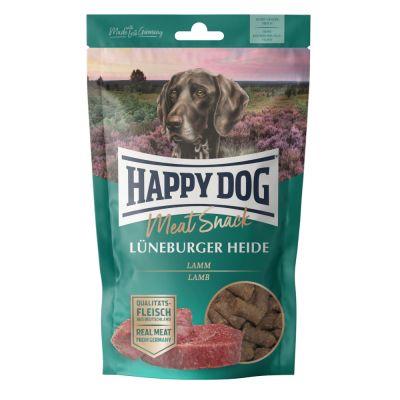 Happy Dog Meat Snack - Allgäu 75 g