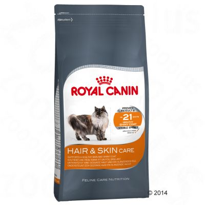 royal-canin-hair-skin-care-kattenvoer-400-g