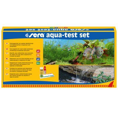 sera-aqua-test-set-sada-vodnich-testu