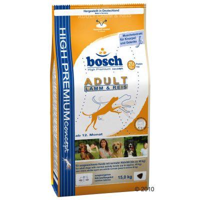 bosch-adult-lam-ris-15-kg