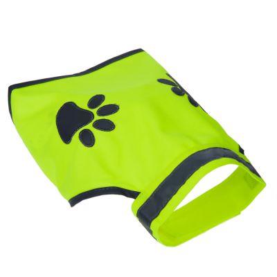 safety-dog-bezpecnostni-vesta-velikost-s-24-cm-delka-zad