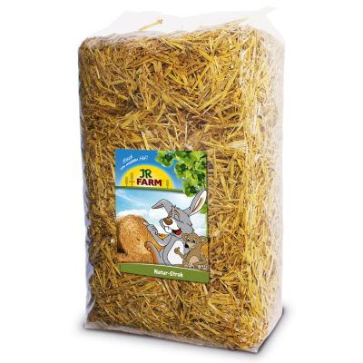 jr-farm-stro-baal-10-kg