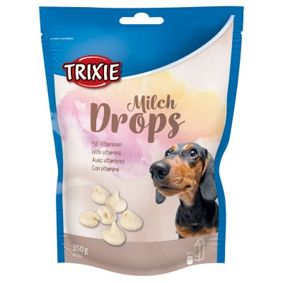 Trixie Milk-Drops - 350 g