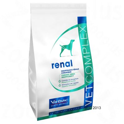 virbac-vetcomplex-canine-cardio-renal-hondenvoer-75-kg