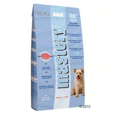 mastery-dog-adult-light-slimness-hondenvoer-135-kg