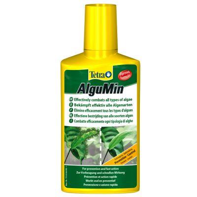 tetra-algumin-algenbestrijdingsmiddel-250-ml