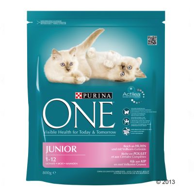 purina-one-junior-kattenvoer-800-g