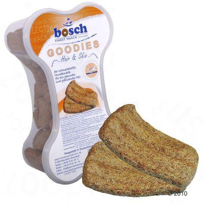 Boschfinestsnackconcept  - Bosch Goodies Hair &amp, Skin - 450 g