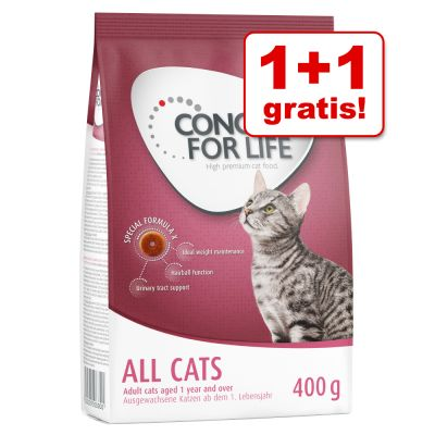 1-1-gratis-2-x-400-g-concept-for-life-torfoder-all-cats